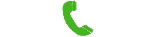 Phone site 1